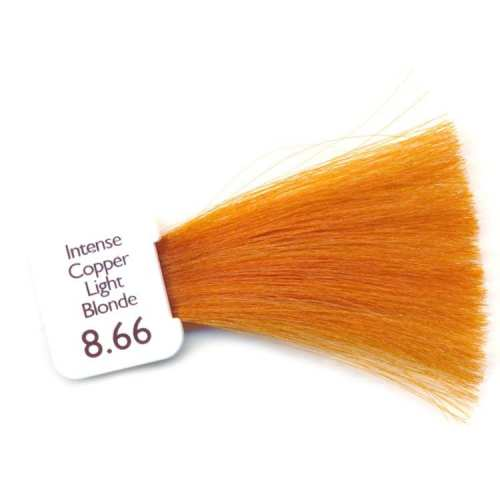 intense-copper-light-blonde-2