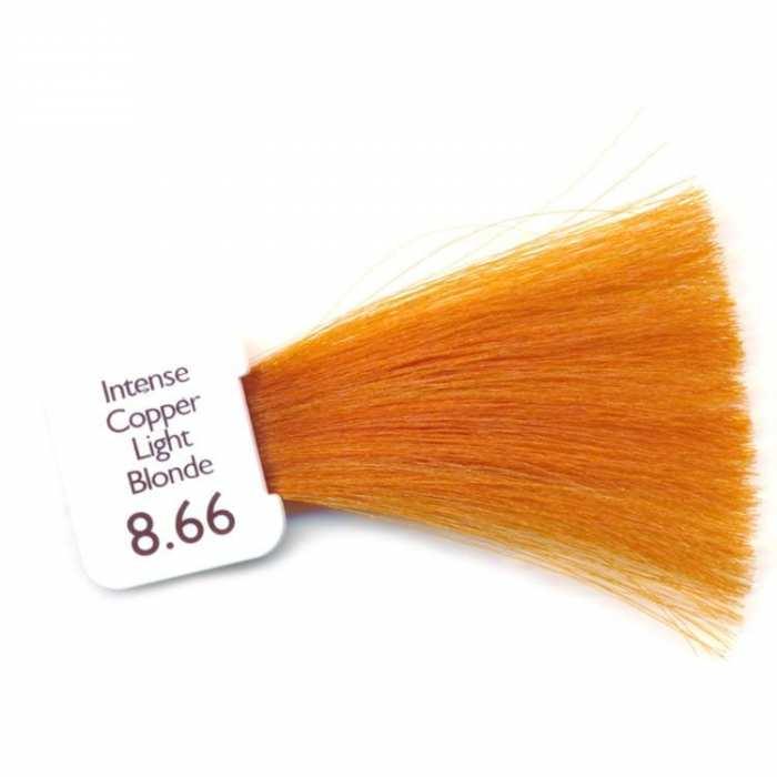 intense-copper-light-blonde-2