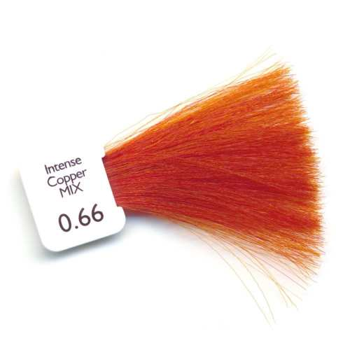 intense-copper-mix-3