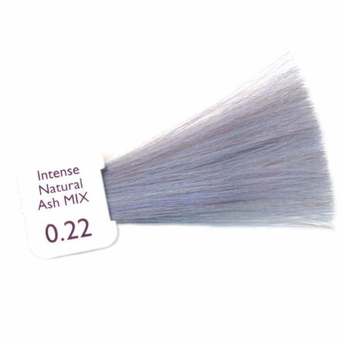 intense-natural-ash-mix-2