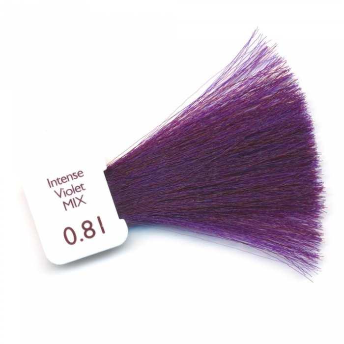 intense-violet-mix-2