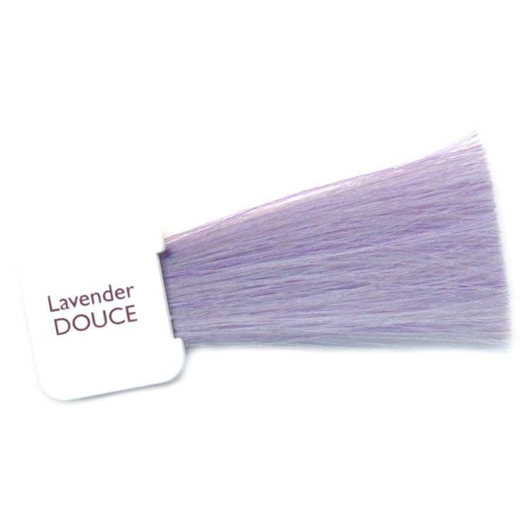 lavender-douce-2