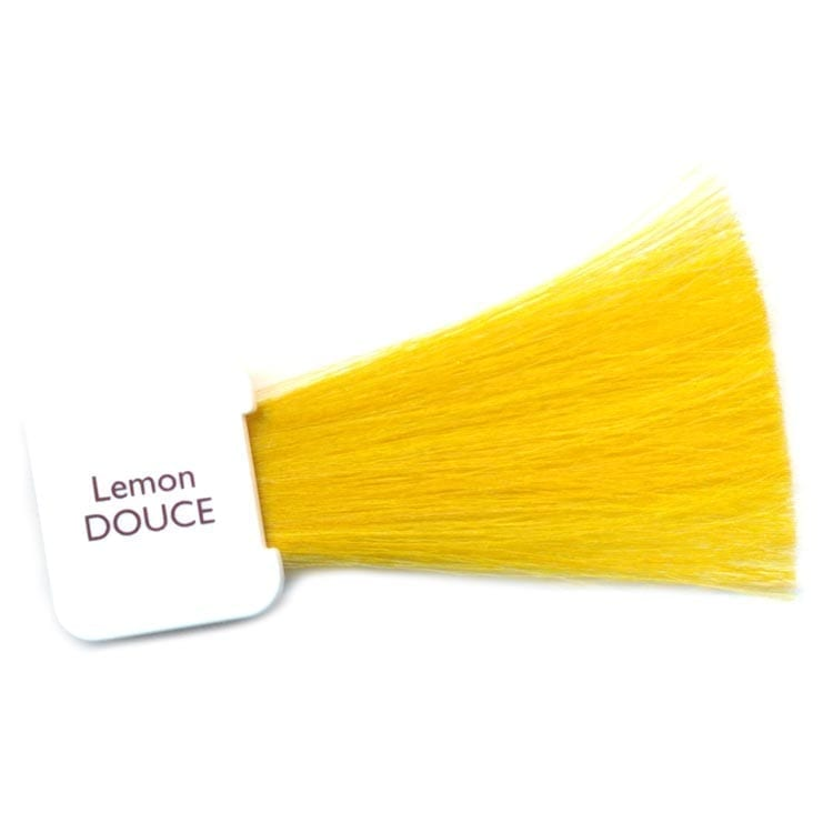 lemon-douce-2