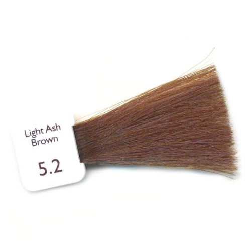 light-ash-brown-2