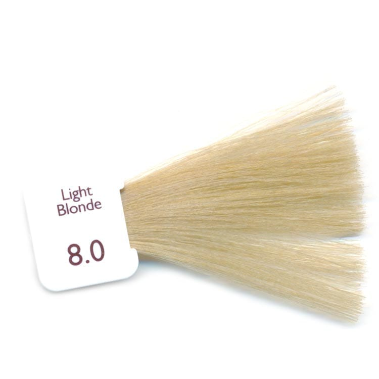 light-blonde-2
