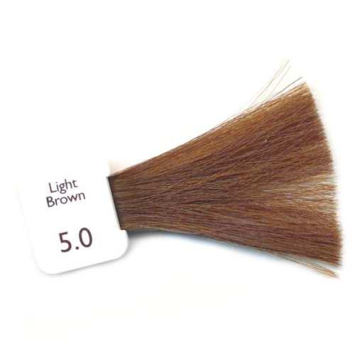 light-brown-3