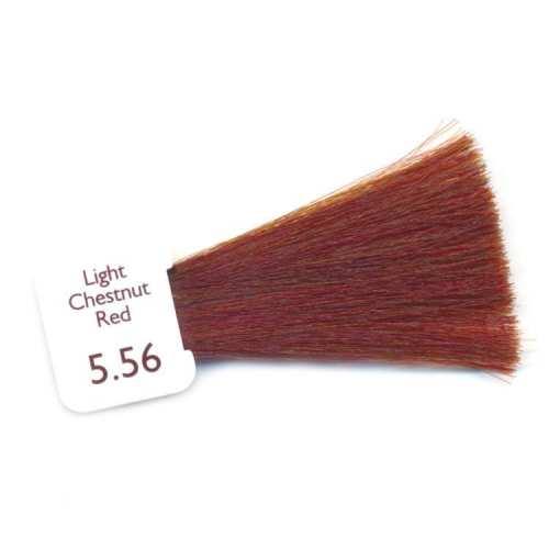 light-chestnut-red-2