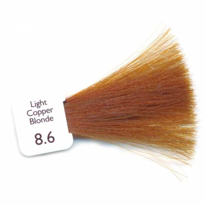 light-copper-blonde-2