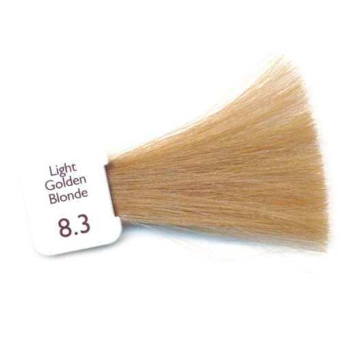 light-golden-blonde-2