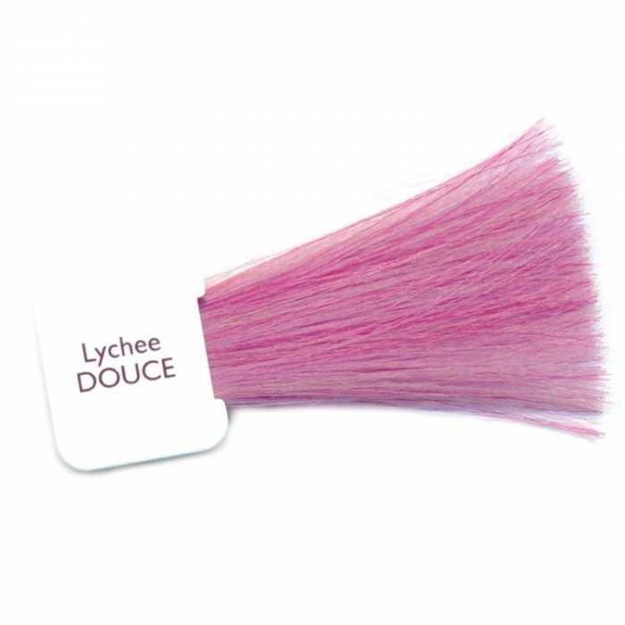 lychee-douce-2