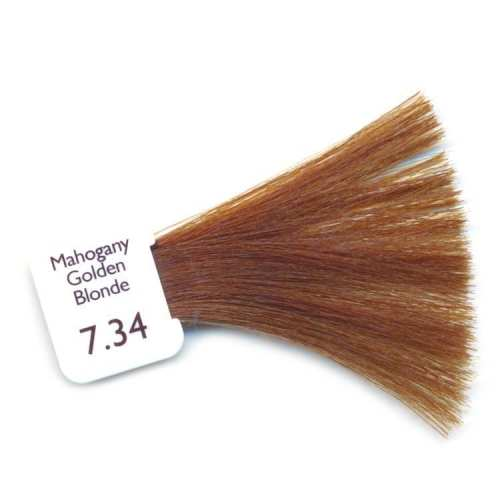 mahogany-golden-blonde-2
