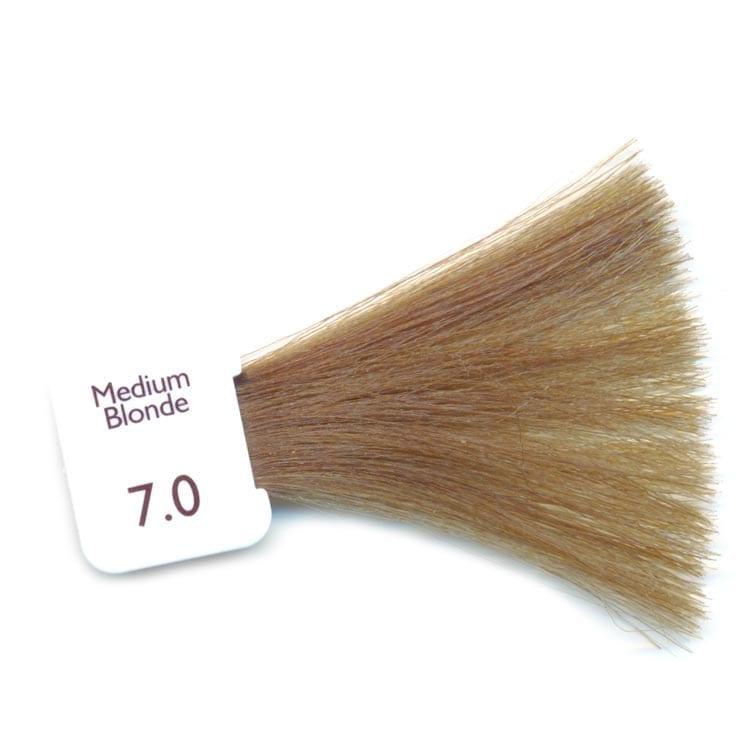medium-blonde-3