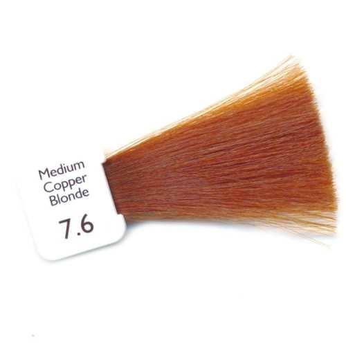 medium-copper-blonde-2