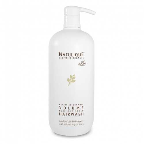 natulique-1000ml-volume-new-1024x1024