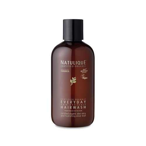 natulique-250-everyday-hairwash-vegan-2