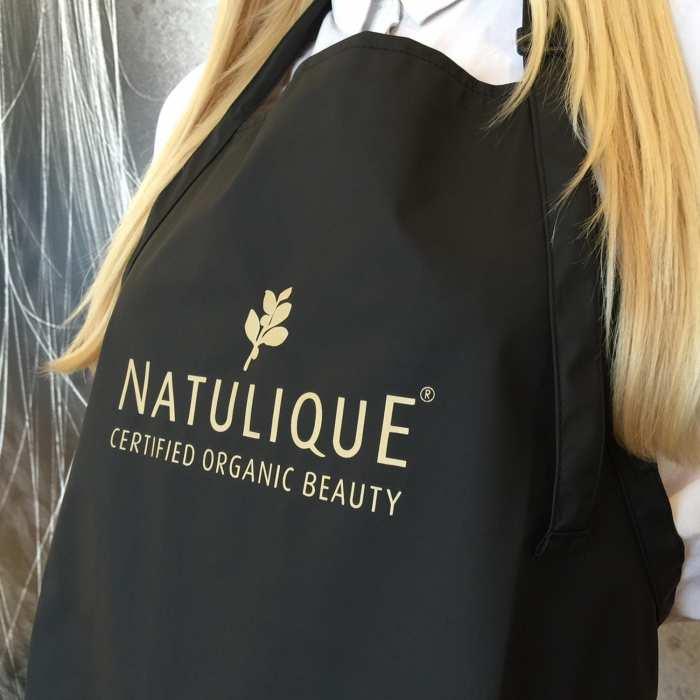 natulique-apron-2