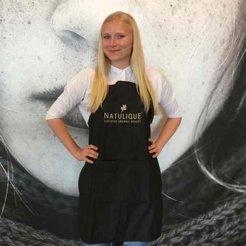 natulique-apron2-2