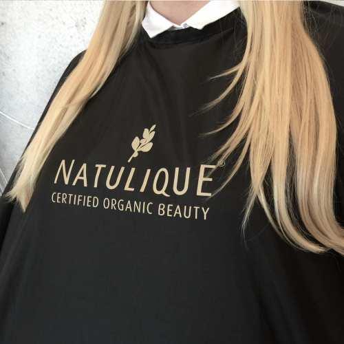 natulique-cape2-2