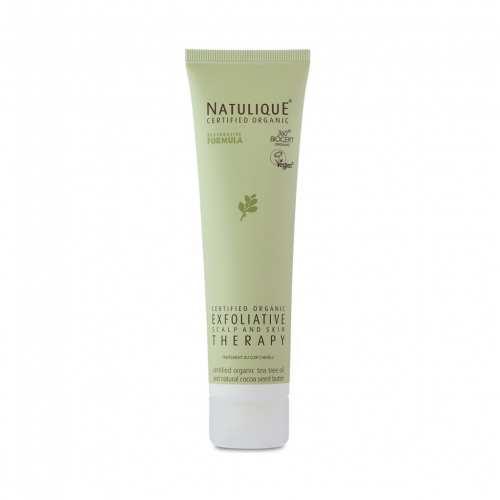natulique-exfoliative-scalp-therapy-100ml