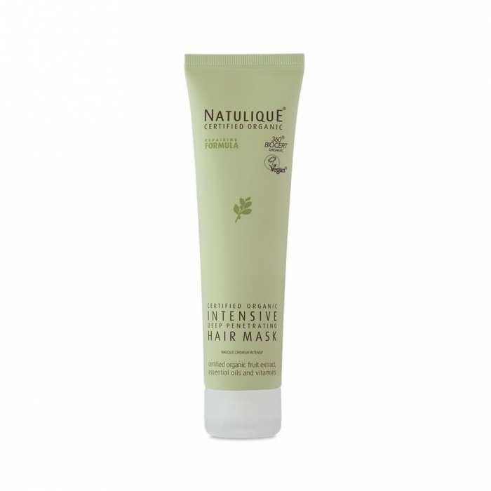 natulique-invensive-hair-mask-100ml-2