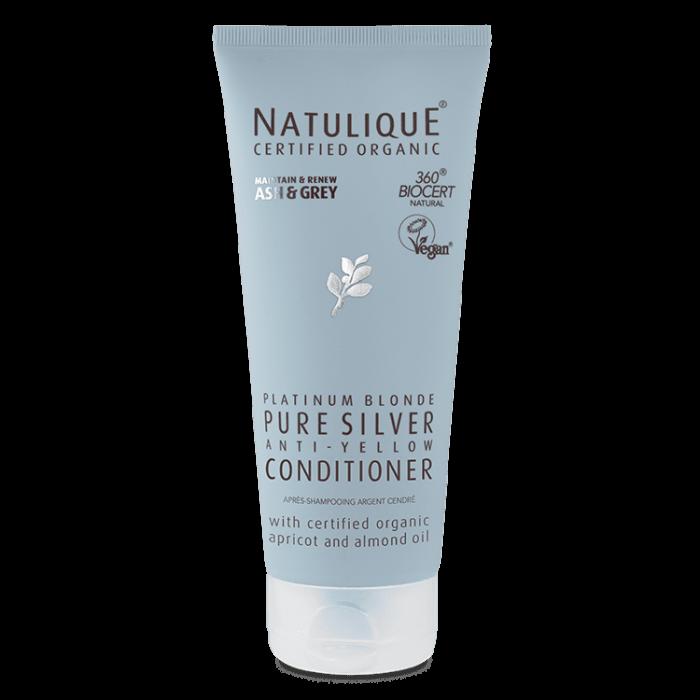 natulique-pure-silver-conditioner-200ml-2