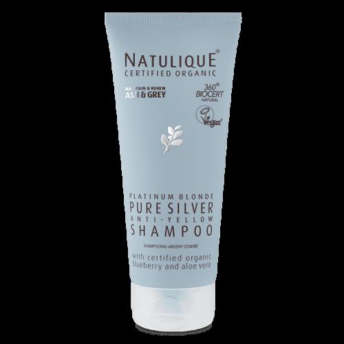 natulique-pure-silver-shampoo-200ml-2