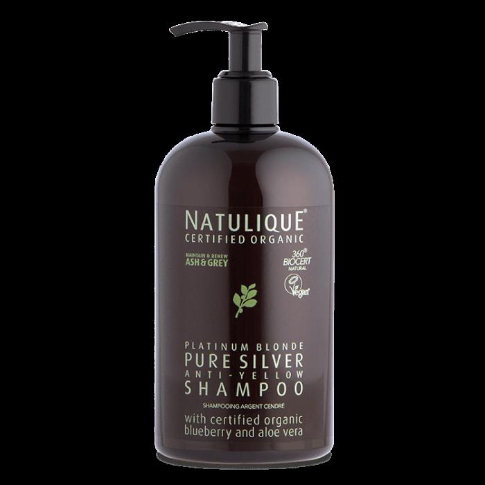 natulique-pure-silver-shampoo-500ml-2