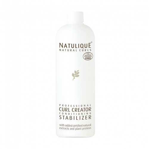 natulique_stabilizer-2