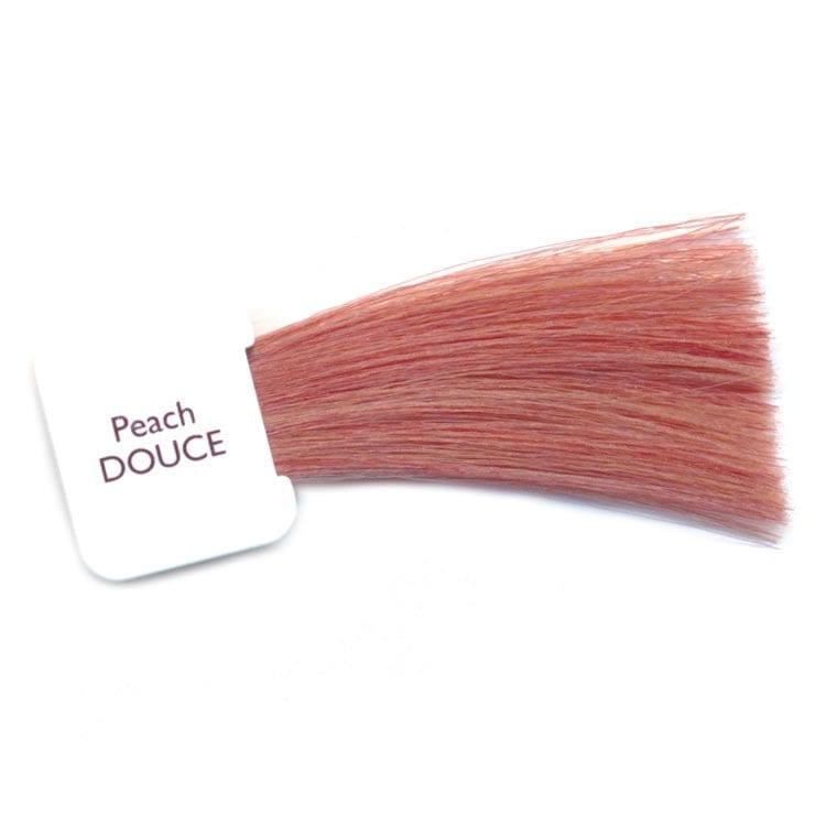 peach-douce-2