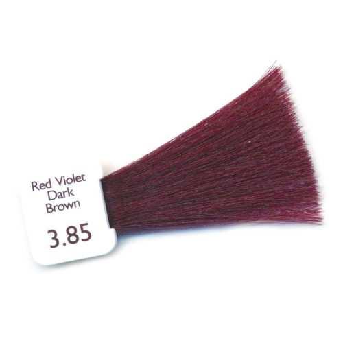 red-violet-dark-brown-2
