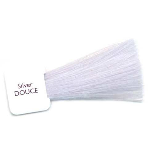 silver-douce-2