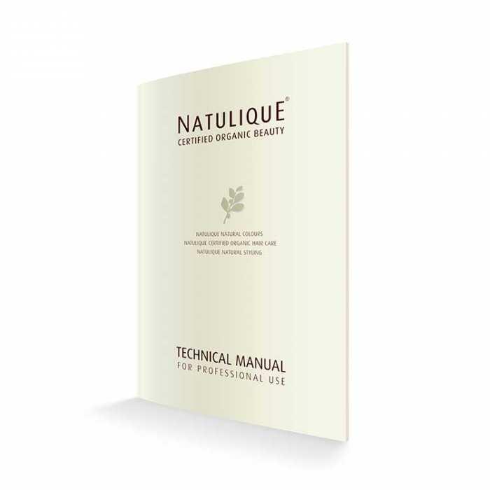 technical-manual