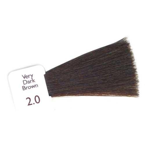 very-dark-brown-3