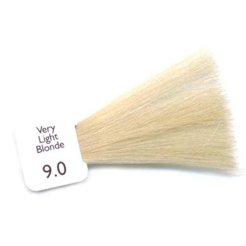 very-light-blonde-3
