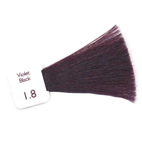 violet-black-2