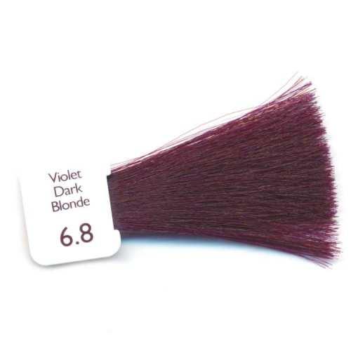 violet-dark-blonde-3
