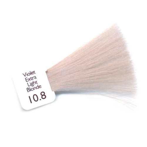 violet-extra-light-blonde-2