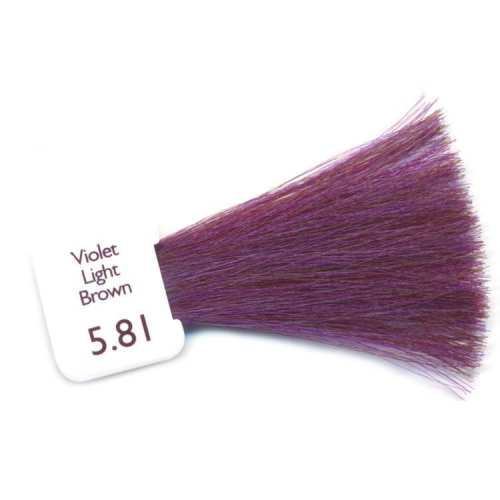 violet-light-brown-2