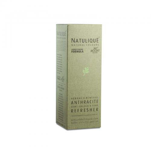 NATULIQUE Anthracite Refresher-BOX-Web-5710216005182