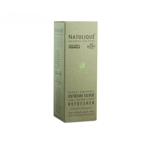 NATULIQUE Extreme Silver Refresher-BOX-5710216005168-web