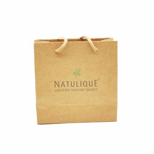 NATULIQUE_Tragetasche_1