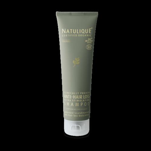 NATULIQUE-ANTI-HAIR-LOSS-SHAMPOO-RGB-CENTER-0421