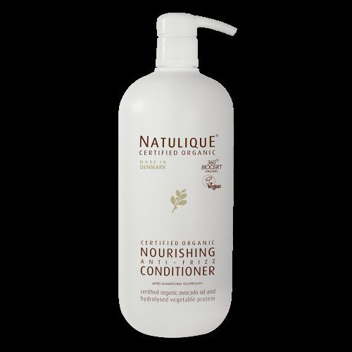 NATULIQUE-NOURISHING-CONDITIONER-1000ML