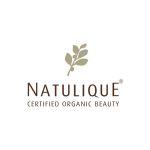 NATULIQUE 🍃Farben & Haarpflege